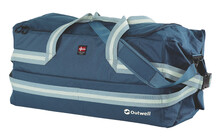 Outwell Excursion 85 Duffle blue